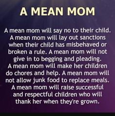 Mom to be quotes, being a parent quotes, mom and daughter quotes, hard quot My Children Quotes, Quotes For Kids, Great Quotes, Quotes To Live By, Inspirational Quotes, Child Quotes, Tough Love Quotes, Son Quotes From Mom, Family Quotes