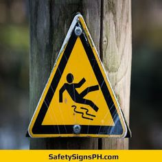 """Personal Injury Attorneys at LaBovick Law Group explain the """"Wet Floor Sign"""" rules for slip and fall injuries and how it affects your case. Fracture De Fatigue, Is Keto Safe, Wet Floor Signs, Artificial Grass Installation, Slippery When Wet, Accident Attorney, Accident Injury, Personal Injury Lawyer, Slip And Fall"""