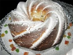 Amazingly delicious and flavorful creamy pastry goes well with the candied fruit. To cook simple, fast and gentle, with a creamy flavor cupcake with candied fruit on Your Desk. Very, very tasty! Help yourself! Cooking Cream, Candied Fruit, Open Recipe, Cupcake Flavors, Quick Bread, Cream Cake, Sweet Bread, Food And Drink, Sweets