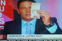 Fernando Del Rincon: DATO | 8 países llaman a sus embajadores por crisis: Argentina, CostaRica, Colombia, Chile, Brasil, Paraguay, México y Panama. Perú lo retiró - http://wp.me/p7GFvM-FgQ