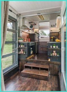 21 exciting tiny house projects images tiny homes tiny house rh pinterest com
