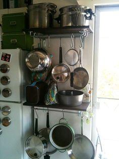Resultado de imagen para decoracion de cocinas utensilios