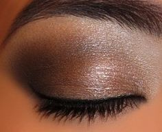 Urban Decay: Naked Palette (eyeshadow)