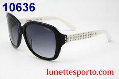 5e04dd23206f79 73 best lunettes images on Pinterest   Glasses, Belts and Bikini