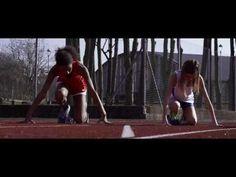 IL VIDEO PROMO ATLETICA DELL' ATLETICA EMILIA-ROMAGNA | atleticanotizie