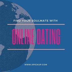 cv datingside