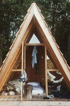 Phenomenal 50+ Inspirational DIY Tiny House To Help You Live https://decoredo.com/11022-50-inspirational-diy-tiny-house-to-help-you-live/