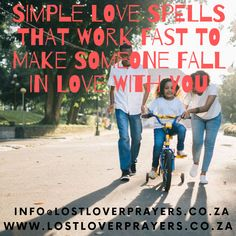 Money, lottery and job spells that really work to make you rich Spells That Really Work, Love Spell That Work, Sad Life, Love Life, Black Magic Love Spells, Money Spells, Spell Caster, Successful Relationships, Marriage Problems
