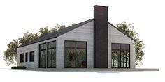 modern-farmhouses_09_homes_plans_ch232.jpg