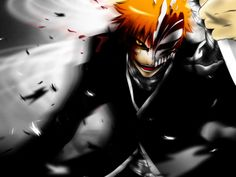 73 Best Bleach Images Manga Anime Bleach Anime Bleach Manga