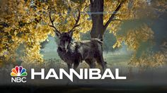 Hannibal - Music Video: The Ravenstag  It's so amazing they teamed up with her to make a video! Also her voice is beautiful.