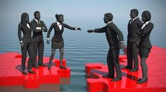 Strategic Alliance Advisors | CPA Firms & Accounting Practices for Sale