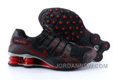 http://www.jordannew.com/womens-nike-shox-nz-shoes-black-red-grey-new-release.html WOMEN'S NIKE SHOX NZ SHOES BLACK/RED/GREY NEW RELEASE Only $75.89 , Free Shipping!