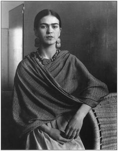 our Frida