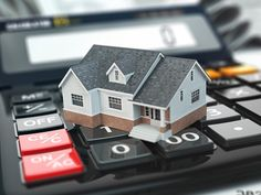 Why Are Blue State Buyers Investing in Red State Rentals? Mortgage Companies, Mortgage Rates, Online Mortgage, Mortgage Payment, Biweekly Mortgage, Second Mortgage, Property Tax, Investment Property, Property Investor