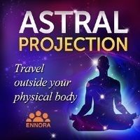 Make reaching the desire theta state for astral projection/out of body experience easier with these amazing binaural beats. How To Open Chakras, Level Of Awareness, Out Of Body, Binaural Beats, Deep Meditation, Astral Projection, Deep Relaxation, Brain Waves, Depression Treatment