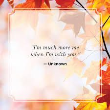 Love Quotes for Him That Your Boyfriend or Husband Will Love
