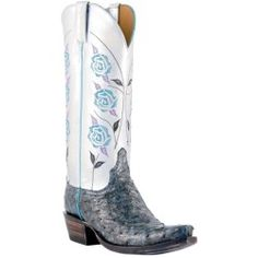 http://vans-shoes.bamcommuniquez.com/lucchese-womens-classics-blueblack-painted-pin-silver-metallic-boots-2/ %$ – Lucchese Women's Classics Blue/Black Painted Pin Silver Metallic Boots This site will help you to collect more information before BUY Lucchese Women's Classics Blue/Black Painted Pin Silver Metallic Boots – %$  Click Here For More Images  Customer reviews is real reviews from customer who has bought this product. Read the real revie