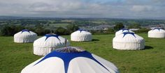 Top quality Yurts for Sale | South East London, London | Gumtree