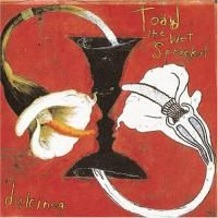 Toad The Wet Sprocket - Fall Down - Radio Paradise - eclectic commercial free Internet radio