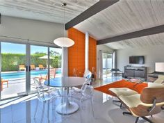 Alexander on the RocksVacation Rental in Palm Springs from @HomeAway! #vacation #rental #travel #homeaway