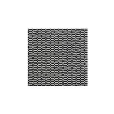 Tile matta - Tile matta - 160x230 cm, stone