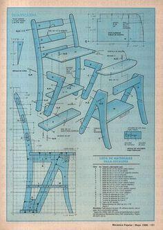 UTIL-SILLA-ESCALERA-MAYO-1988-004-copia.jpg 1123×1581 пикс