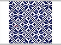 2f9729127dc657426bde3f1a8752f9df.jpg 750 × 562 bildepunkter