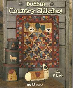 my dream quilts by reiko kato | Simply Patchwork: libros nuevos y proyectos terminados