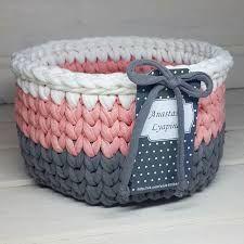 Resultado de imagen para perolas de crochet