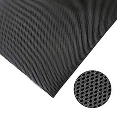 KISSTAKER Speaker Cloth Stereo Grill Fabric Mesh Replacement for Car Audio,Stage Speakers and KTV Boxes Repair Black Your Speaker-Customized Service Available Mustang Parts, High Quality Speakers, Best Speakers, Custom Wall, Material Design, Car Audio, Black Mesh, Mesh Fabric, Grilling
