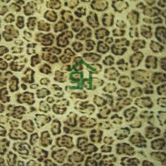 leopard pattern on a Two Way Stretch Velvet. Leopard Print Fabric, Garment District, Animal Print Rug, Number, Style, Swag, Outfits