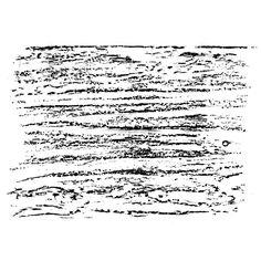 t117 B texture 민영기 50