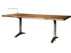 Banks Extending Dining Table Pottery Barn Maybe I Like But The