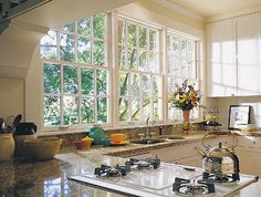 1000 Images About Windows Doors On Pinterest Marvin