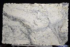 1000 Images About Granite On Pinterest White Granite
