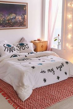Shop Kris Chau X UO Stars Duvet Cover at Urban Outfitters today. We carry all the latest styles, colors and brands for you to choose from right here.