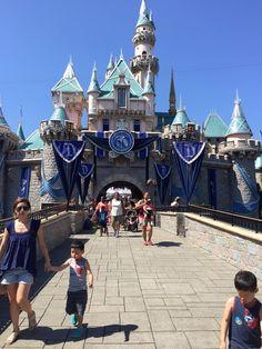 Disneyland Park (Anaheim, CA): Top Tips Before You Go - TripAdvisor