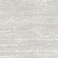 Elegant & Timeless Tile: Savona Grigio Pulido