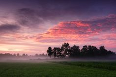 Bavaria by Daniel  #photography