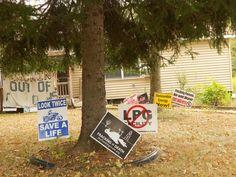 MadalBo: El gas de esquisto fractura comunidades de Estados...