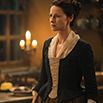 5 Things You Need To Know About 'Outlander' Season 3 - http://viralfeels.com/5-things-you-need-to-know-about-outlander-season-3/