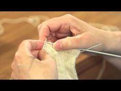 Teen omhoog sokken breien, het lijkt moeilijker, dan dat het is. We pakken de draad weer op: hier is deel 3 van de cursus. Knitting Socks, Bonsai, Engagement, Crystals, Sewing, Crochet, Creative, Knit Socks, Dressmaking