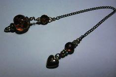 Fake elektron pendulum Bracelets, Jewelry, Fashion, Moda, Jewlery, Jewerly, Fashion Styles, Schmuck, Jewels