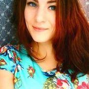 Сайт Знакомств В Беларуси Майл Ру