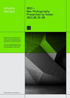 ll koken print 2 poster by Lundgren + Lindqvist