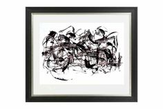 My Oil and Acrylic on Paper on the frame https://www.facebook.com/erikamarchipainter www.erikamarchi.it #madeinitaly #art #mood #fashionweek #style #minimal #artist #artmadeinitaly #minimale #blackandwhite #erikamarchi #italy #minimalart #bw #abstract #minimalist #tangle #arcollector #artcollection #heart #masterpiece #love #oilpaint #myart #me