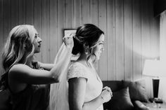 Banff Destination Wedding Photographer   Meg + Cam - Brittany VanRuymbeke Photos + Films Wedding Film, Wedding Day, Short Trip, Live In The Now, Banff, Mountain View, Destination Wedding Photographer, Brittany, Films