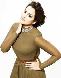 Sonakshi co-owns World Kabaddi League team- United Singhs.