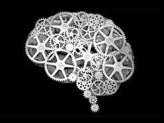 20 Ideas De Dr Joe Dispenza En 2021 Cerebro Audiolibros Neuroplasticidad